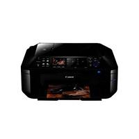 CANON PIXMA MX886 WINDOWS 8 DRIVER